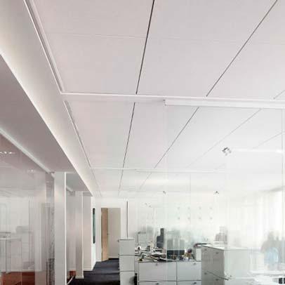 Aislamiento ac stico insonorizaci n y acondicionamiento - Insonorizar techo habitacion ...