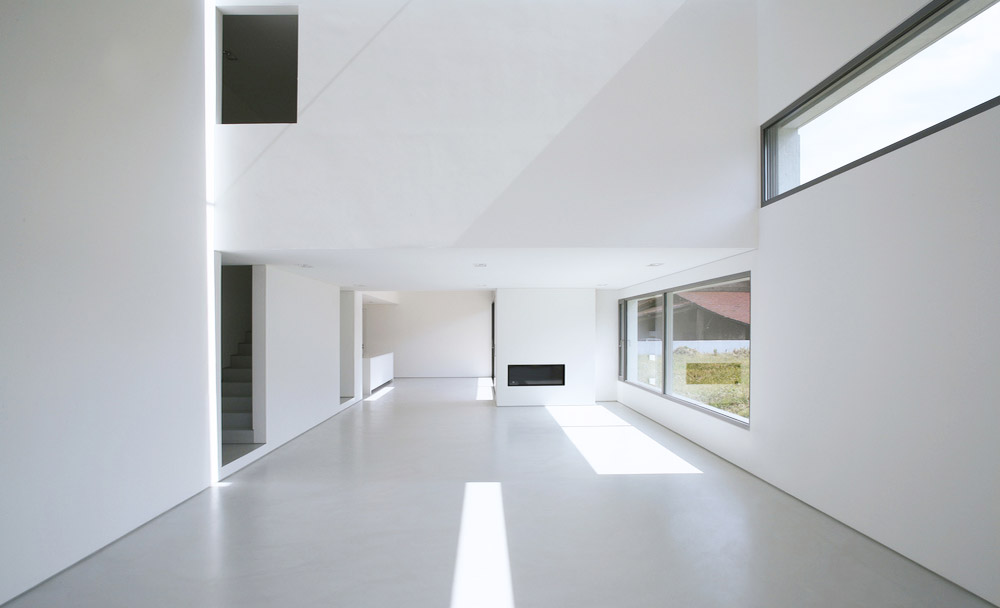 Insonorizar vivienda aislar vivienda european acustica - Aislar acusticamente una pared ...
