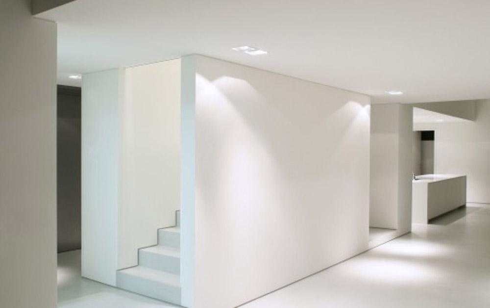 Insonorizar vivienda aislar vivienda european acustica - Insonorizar una pared ...