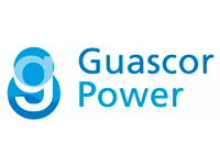 guascor power